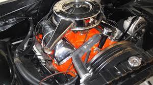 1963 chevrolet impala w204 indy 2016