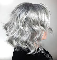 silver blonde color hair toner 66 best gray silver images on pinterest grey hair going gray and