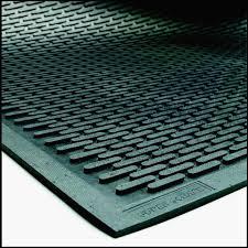 Non Slip Rubber Floor Mats Commercial Kitchen Floor Mats