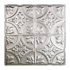 Metal Ceiling Tiles by Metal Ceiling Tiles Shop The Best Deals For Oct 2017 Overstock Com