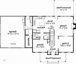 visio floor plan scale visio floor plan scale luxury floor plan measurements lovely how