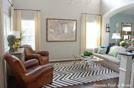 contempory area rugs amazing velvet contemporary area rugs x best the all