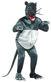 Texas Ranger Halloween Costume Costume Ideas Starting Letter