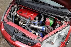 mitsubishi colt turbo interior colt red mitsubishi colt ralliart version r