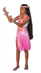 25 best hawaiian luau costumes images on pinterest hawaiian luau