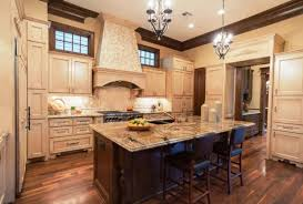 movable kitchen island with breakfast bar kitchen breakfast bar kitchen island marvelous kitchen island