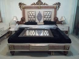 Bari Bedroom Furniture Bedroom Furniture Bari Furniture