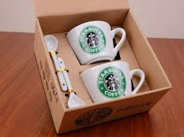Coffee Mugs Wholesale Wholesale Starbucks Coffee Cup Set Starbucks Cup Coffee Mug Water