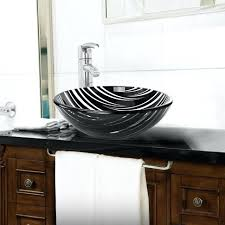 low profile kitchen faucet awesome kitchen low profile faucet delta picture of style and mat