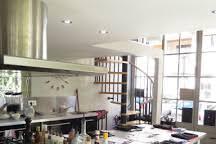 cuisine sur cours visit cuisine sur cours on your trip to or inspirock