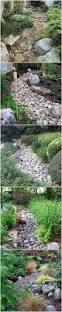 dry creek bed landscaping designs dry creek beds fredell