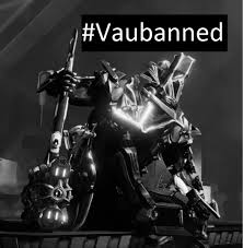 Warframe Memes - warframe arts by kaminohunter on deviantart