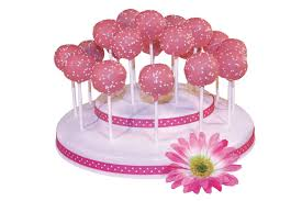 popztee cake pop and fruit stand annette u0027s cakes and cake