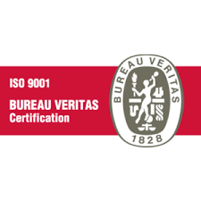 bureau veritas bureau veritas employment opportunities