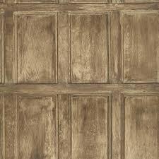 wainscoting wood slats lowes shiplap paneling home depot