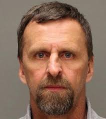 bureau d ude ing ierie erie charged in millcreek vehicle ins goerie com