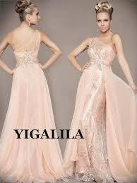 evening wedding bridesmaid dresses 330 best bridesmaid dresses images on weddings