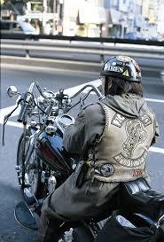motocross gear store tokyo u0027s motorcycle paradise ueno motorcycle cruiser
