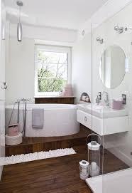 badezimmern ideen die besten 25 kleine badezimmer ideen auf kleiner