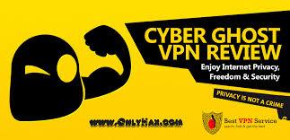 cyberghost apk cyberghost 6 premium vpn best vpn giveaway onlyhax