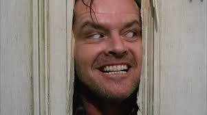 the 10 best halloween movies according to mensa geniuses smatterist