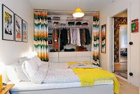 id dressing chambre tonnant chambre avec dressing id es architecture fresh on