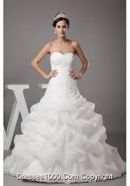 pick ups sweetheart a line princess wedding dress with corset up