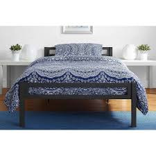 bedroom keep your cozy with an amazing kmart bed sets ideas