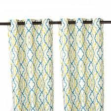 Marrakech Curtain Amusing Interior Concept With Reference To Marrakech Blue And