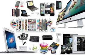 electronic gadgets one o technology unbranded electronic gadgets are lower priced