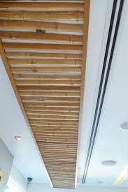best 25 bamboo poles ideas on pinterest bamboo crafts sensory
