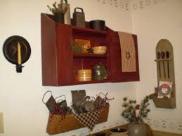 Pictures Of Primitive Decor 411 Best Decorating Living Family Rooms Images On Pinterest