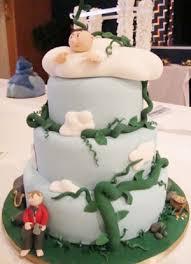 scandinavian cake show 2009 u2022 cakejournal com