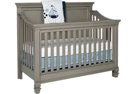 Bed Crib Baby Cribs Beds For Sale
