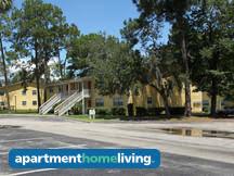 Cheap 1 Bedroom Apartments In Jacksonville Fl Amazing Inspiration Ideas 1 Bedroom Apartments Jacksonville Fl