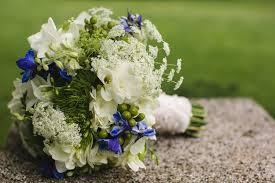 wedding flowers knoxville tn navy and white wedding in knoxville tn link