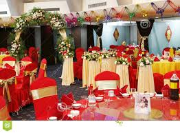 chinese wedding decoration ideas 2015 nationtrendz com