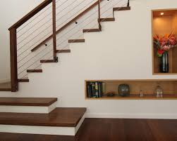 Modern Stairs Design Appealing Contemporary Staircase Ideas 20k Modern Staircase Design