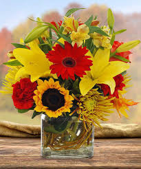 flowers okc birthday same day flowers archive julianne s floral designs