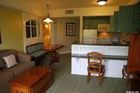 Animal Kingdom 1 Bedroom Villa Saratoga Springs Resort And Spa Photos One Bedroom Villa