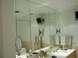 wonderful decoration recessed mirrored medicine cabinet bathroom