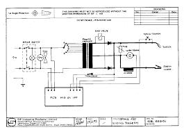 sip 02591 topmig 150t circuit diagram