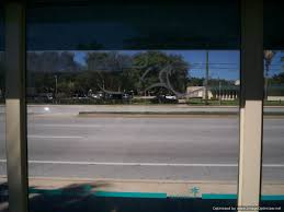 Window Glass Repair Miami Window Glass Graffiti Removal And Etching Repair Your Scratch Man