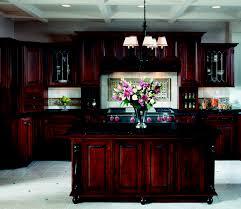 merillat replacement cabinet doors zoom welcome to merillat