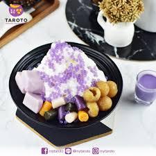 base cuisine i1 iceberg fresh base 01