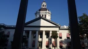 legislation blog florida coalition of board members
