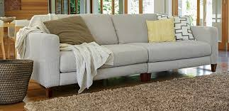 sofas and couches for sale sofas couches lounge sale sydney melbourne brisbane adelaide