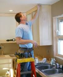 Interior Repair Home Maintenance Project Management Service Dc Md Va