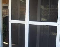 outswing patio doors door outswing patio doors with screens wonderful screen