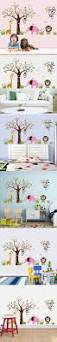 best 25 large wall stickers ideas on pinterest large wall large wall decal cute cartoon backdrop wall stickers home decor for kids room hot selling